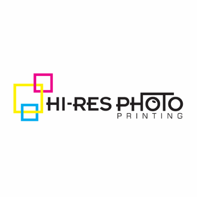 Exhibitor Announcement: HiRes Photo Printing